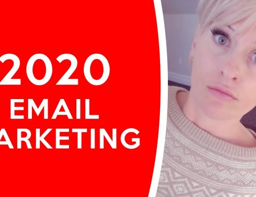 What is an ecommerce email marketing agency